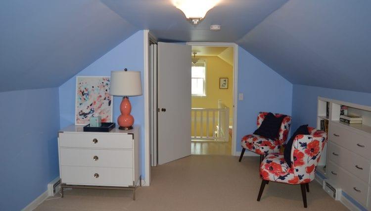 418 Shepard Terrace (85)