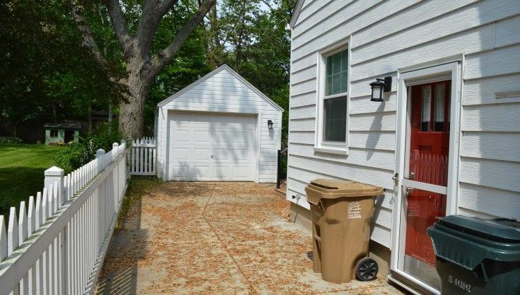 418 Shepard Terrace (95)