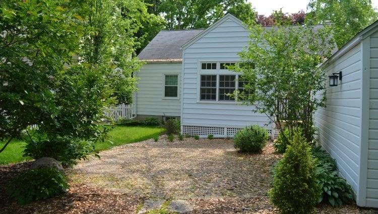 418 Shepard Terrace (99)