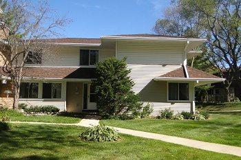 527 Walnut Grove Drive (1)