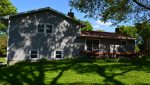 3622 Rolling Hill Dr (35)