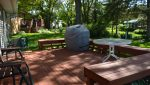 3622 Rolling Hill Dr (36)