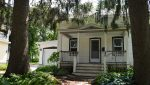 192 State St (63)