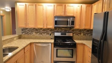 Stainless Steel Appliances Ccl Management