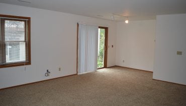 3 bedroom apartment for rent on the east side of madison 2289 s thompson dr 1 madison wi 53716 available now - Bedroom For Rent