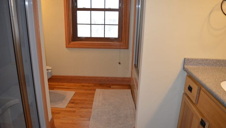 2135 County Road MM #1 (10)
