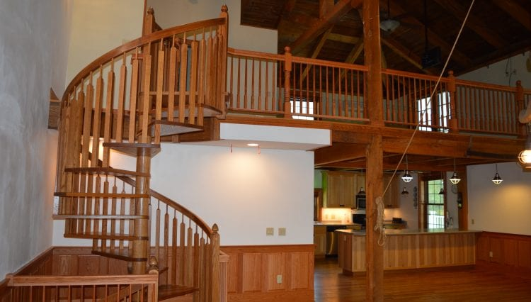 2135 County Road MM #1 (120)