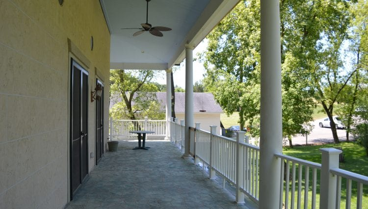 2135 County Road MM #1 (127)