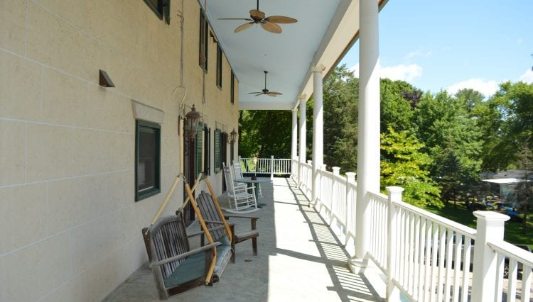 2135 County Road MM #1 (131)