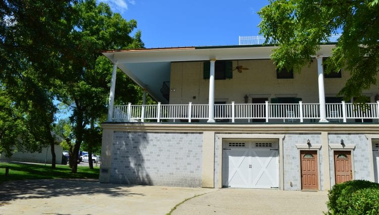 2135 County Road MM #1 (139)