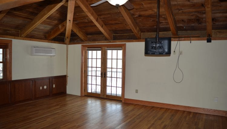 2135 County Road MM #1 (2)