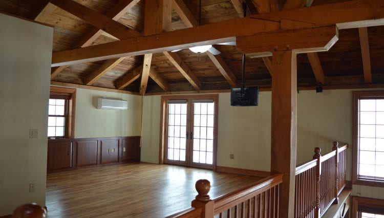 2135 County Road MM #1 (28)