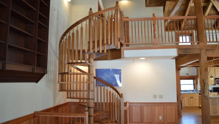 2135 County Road MM #1 (31)