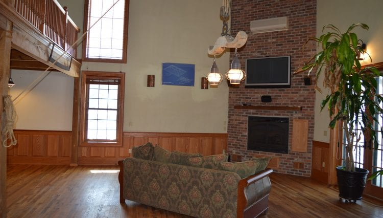 2135 County Road MM #1 (41)