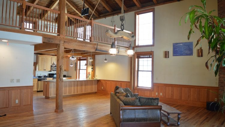 2135 County Road MM #1 (45)