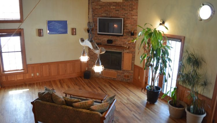 2135 County Road MM #1 (72)