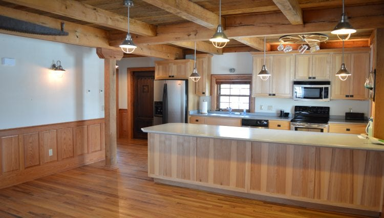 2135 County Road MM #1 (77)
