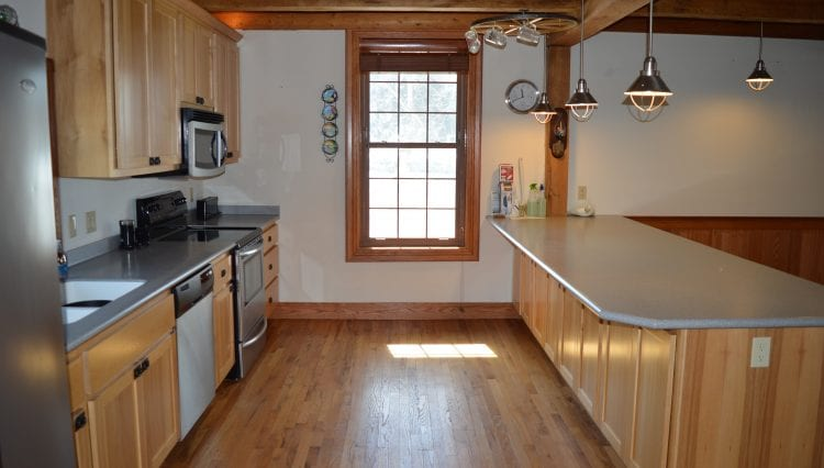 2135 County Road MM #1 (83)