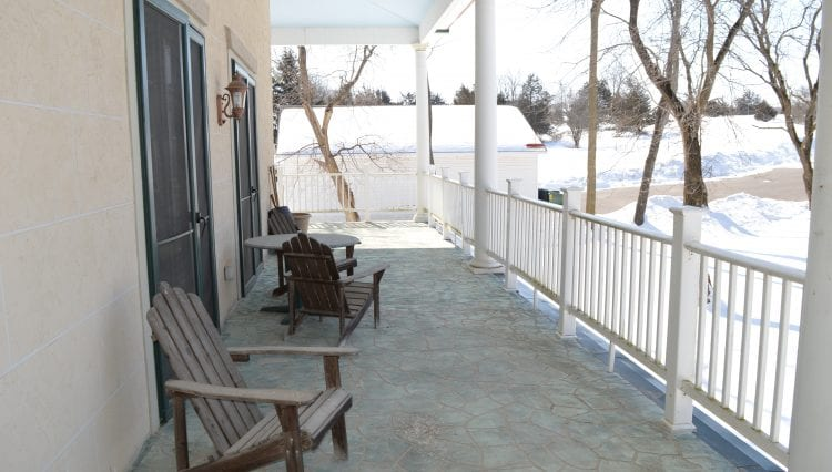 2135 County Road MM #1 (94)