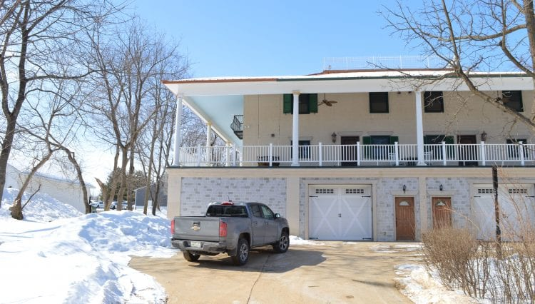 2135 County Road MM #1 (99)