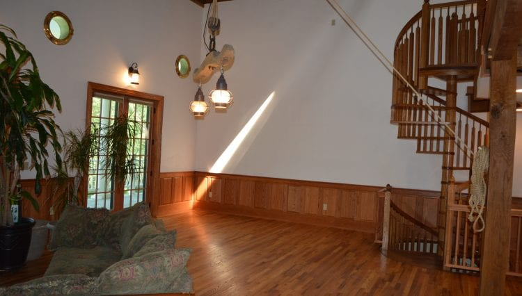 2135 County Road MM #1 (104)