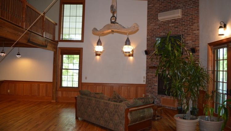 2135 County Road MM #1 (108)